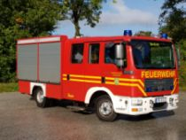 Florian Rendsburg 36-43-01
