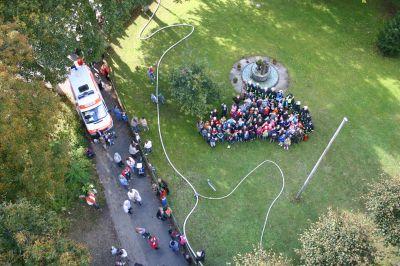 Aktionstag 2007
