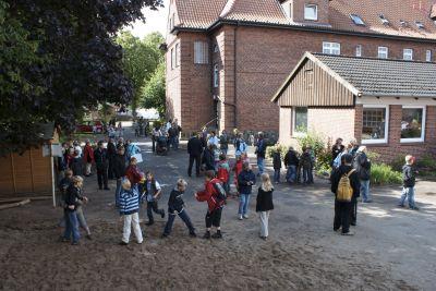 Aktionstag 2009